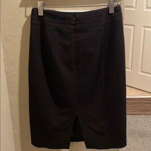 White House Black Market Skirts - White House Black Market Pencil Skirt